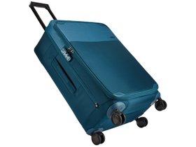 Чемодан на колесах Thule Spira Spinner 68cm (Legion Blue) 280x210 - Фото 9
