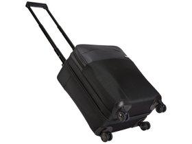Чемодан на колесах Thule Spira Compact CarryOn Spinner (Black) 280x210 - Фото 9