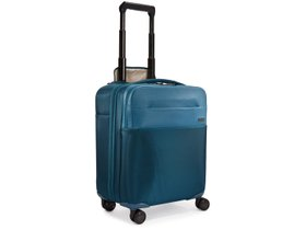 Чемодан на колесах Thule Spira Compact CarryOn Spinner (Legion Blue)