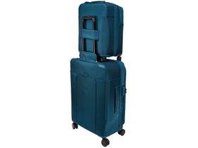 Чемодан на колесах Thule Spira Compact CarryOn Spinner (Legion Blue) 280x210 - Фото 10