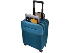 Чемодан на колесах Thule Spira Compact CarryOn Spinner (Legion Blue) 280x210 - Фото 6