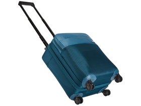 Чемодан на колесах Thule Spira Compact CarryOn Spinner (Legion Blue) 280x210 - Фото 9