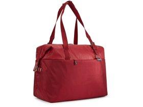 Наплечная сумка Thule Spira Weekender 37L (Rio Red)