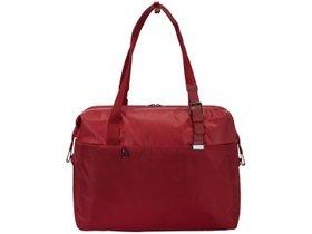Наплечная сумка Thule Spira Weekender 37L (Rio Red) 280x210 - Фото 2