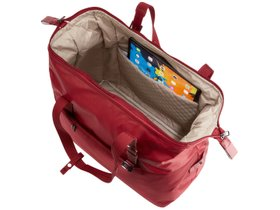Наплечная сумка Thule Spira Weekender 37L (Rio Red) 280x210 - Фото 3