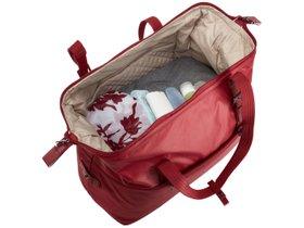 Наплечная сумка Thule Spira Weekender 37L (Rio Red) 280x210 - Фото 4