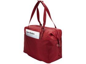 Наплечная сумка Thule Spira Weekender 37L (Rio Red) 280x210 - Фото 5