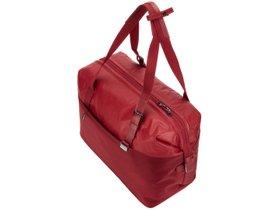 Наплечная сумка Thule Spira Weekender 37L (Rio Red) 280x210 - Фото 7