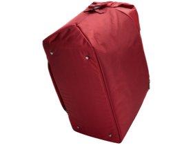 Наплечная сумка Thule Spira Weekender 37L (Rio Red) 280x210 - Фото 8