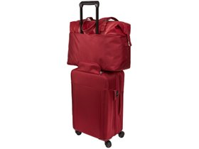 Наплечная сумка Thule Spira Weekender 37L (Rio Red) 280x210 - Фото 9