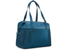 Наплечная сумка Thule Spira Weekender 37L (Legion Blue) 280x210 - Фото