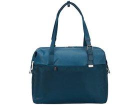 Наплечная сумка Thule Spira Weekender 37L (Legion Blue) 280x210 - Фото 2