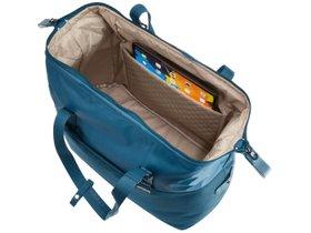 Наплечная сумка Thule Spira Weekender 37L (Legion Blue) 280x210 - Фото 3