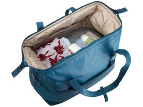 Наплечная сумка Thule Spira Weekender 37L (Legion Blue) 280x210 - Фото 4
