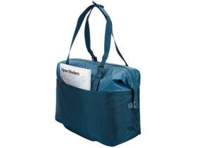 Наплечная сумка Thule Spira Weekender 37L (Legion Blue) 280x210 - Фото 5