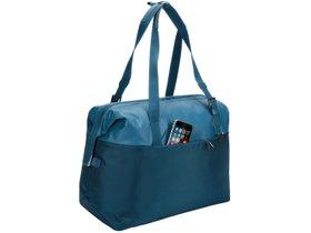 Наплечная сумка Thule Spira Weekender 37L (Legion Blue) 280x210 - Фото 6