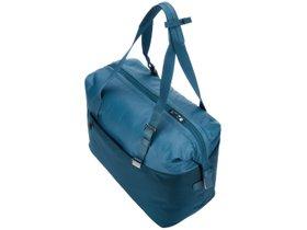 Наплечная сумка Thule Spira Weekender 37L (Legion Blue) 280x210 - Фото 7
