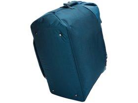 Наплечная сумка Thule Spira Weekender 37L (Legion Blue) 280x210 - Фото 8
