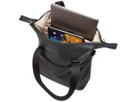 Наплечная сумка Thule Spira Vetrical Tote (Black) 280x210 - Фото 4