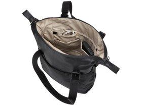 Наплечная сумка Thule Spira Vetrical Tote (Black) 280x210 - Фото 5