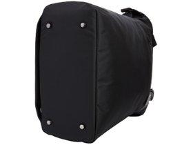 Наплечная сумка Thule Spira Vetrical Tote (Black) 280x210 - Фото 9