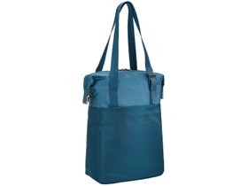 Наплечная сумка Thule Spira Vetrical Tote (Legion Blue) 280x210 - Фото 3