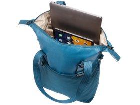 Наплечная сумка Thule Spira Vetrical Tote (Legion Blue) 280x210 - Фото 4