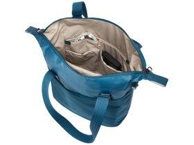 Наплечная сумка Thule Spira Vetrical Tote (Legion Blue) 280x210 - Фото 5