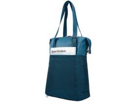 Наплечная сумка Thule Spira Vetrical Tote (Legion Blue) 280x210 - Фото 6