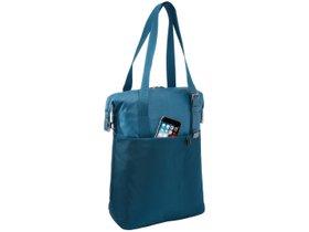 Наплечная сумка Thule Spira Vetrical Tote (Legion Blue) 280x210 - Фото 7