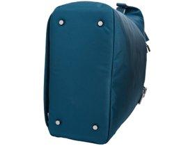 Наплечная сумка Thule Spira Vetrical Tote (Legion Blue) 280x210 - Фото 9
