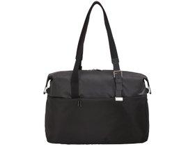 Наплечная сумка Thule Spira Horizontal Tote (Black) 280x210 - Фото 2