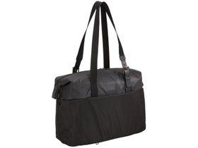 Наплечная сумка Thule Spira Horizontal Tote (Black) 280x210 - Фото 3