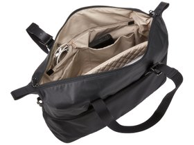 Наплечная сумка Thule Spira Horizontal Tote (Black) 280x210 - Фото 4