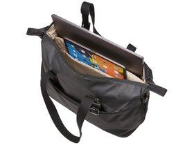 Наплечная сумка Thule Spira Horizontal Tote (Black) 280x210 - Фото 5