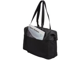 Наплечная сумка Thule Spira Horizontal Tote (Black) 280x210 - Фото 6