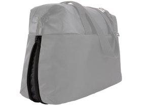 Наплечная сумка Thule Spira Horizontal Tote (Black) 280x210 - Фото 8