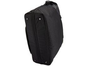 Наплечная сумка Thule Spira Horizontal Tote (Black) 280x210 - Фото 9
