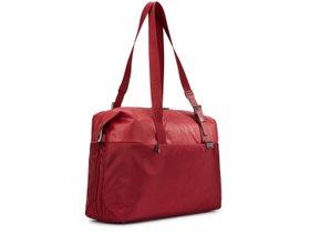 Наплечная сумка Thule Spira Horizontal Tote (Rio Red)