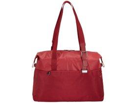 Наплечная сумка Thule Spira Horizontal Tote (Rio Red) 280x210 - Фото 2