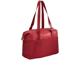 Наплечная сумка Thule Spira Horizontal Tote (Rio Red) 280x210 - Фото 3