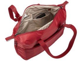 Наплечная сумка Thule Spira Horizontal Tote (Rio Red) 280x210 - Фото 4