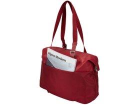 Наплечная сумка Thule Spira Horizontal Tote (Rio Red) 280x210 - Фото 6