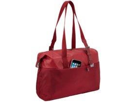Наплечная сумка Thule Spira Horizontal Tote (Rio Red) 280x210 - Фото 7