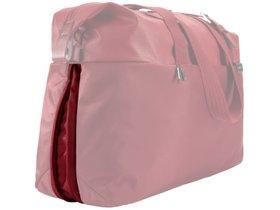 Наплечная сумка Thule Spira Horizontal Tote (Rio Red) 280x210 - Фото 8