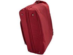 Наплечная сумка Thule Spira Horizontal Tote (Rio Red) 280x210 - Фото 9