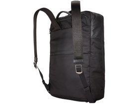 Рюкзак Thule Spira Backpack (Black) 280x210 - Фото 10