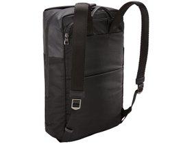 Рюкзак Thule Spira Backpack (Black) 280x210 - Фото 3