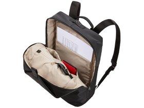 Рюкзак Thule Spira Backpack (Black) 280x210 - Фото 4