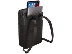 Рюкзак Thule Spira Backpack (Black) 280x210 - Фото 5